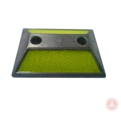 Светоотражатель дорожный КД-3 алюминиевый, картинки, фото, купить, цена, Краснодар, Безопасность дорог