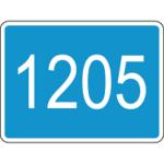 dataroadsign7613700x700
