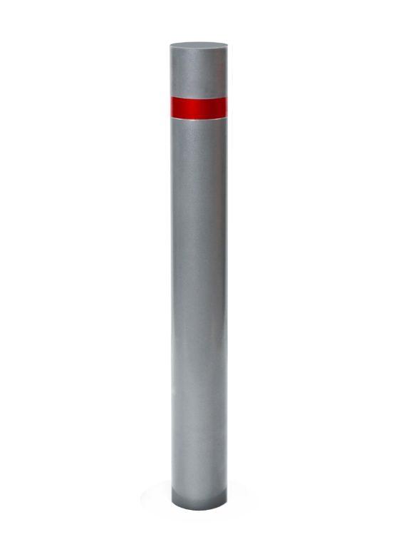seb-76