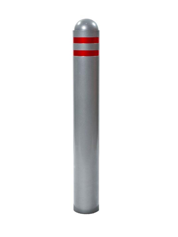spb1-108-000-sb