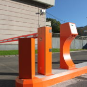 Въездная стойка АП-ПРО1, картинки, фото, купить, цена, Краснодар, Безопасность дорог