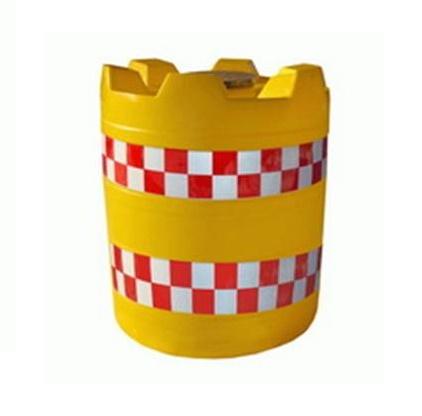 Буфер дорожный осевой без маски (М2), картинки, фото, купить, цена, Краснодар, Безопасность дорог