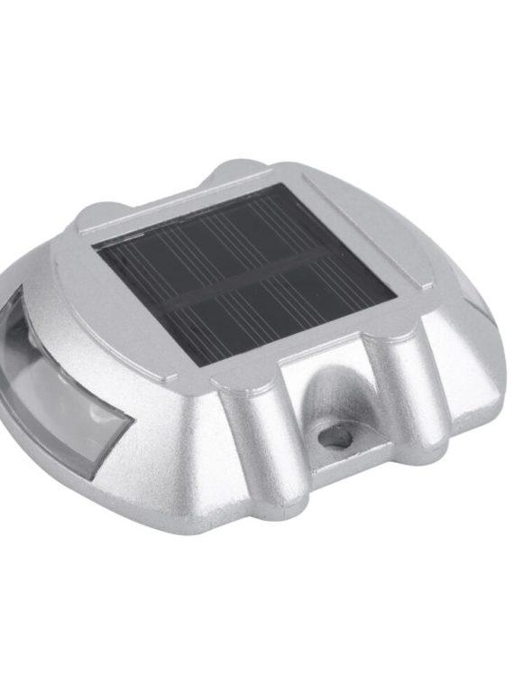 Маячок алюминиевый светодиодный МСФ-1, картинки, фото, купить, цена, Краснодар, Безопасность дорог