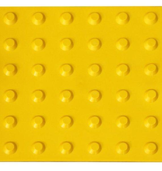 bf148b2fd50a3c4772a3e7facbead886-600x600